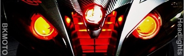 R6 red demon eyes