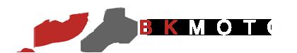 BKMOTO LLC